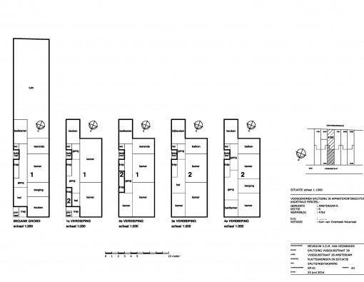 2014-06-25 Splitsingstekening A3 (2)